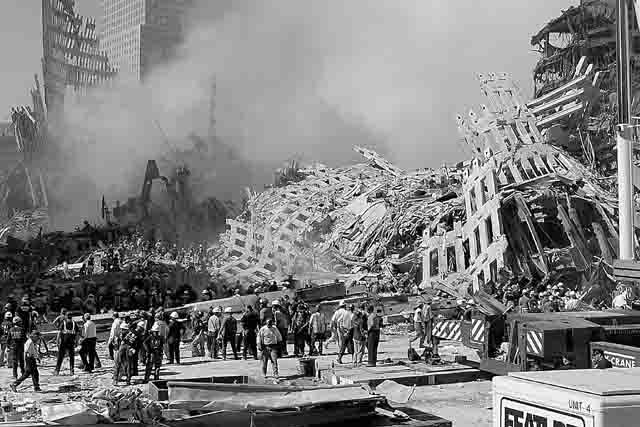 terroristicheskih-atak-na-bashni-bliznecy-v-nju-jorke-11-sentjabr Терроризм изменил облик современных городов Антитеррор