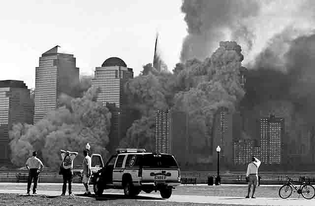 terrorizm-izmenil-oblik-sovremennyh-gorodov-1 Терроризм изменил облик современных городов Антитеррор