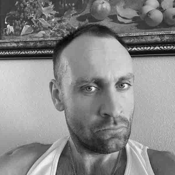 aleksandr-dubrovskij Губернатор Челябинской области Дубровский скрывается от следствия в Швейцарии Люди, факты, мнения Челябинская область