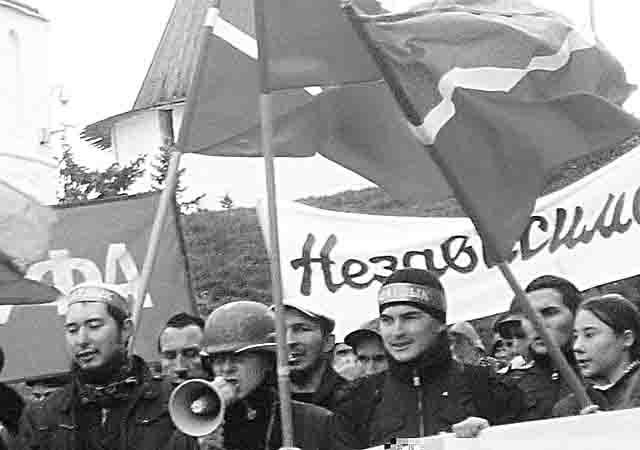 nezavisimost-tatarstana Независимость Татарстана по примеру Украины Люди, факты, мнения Татарстан