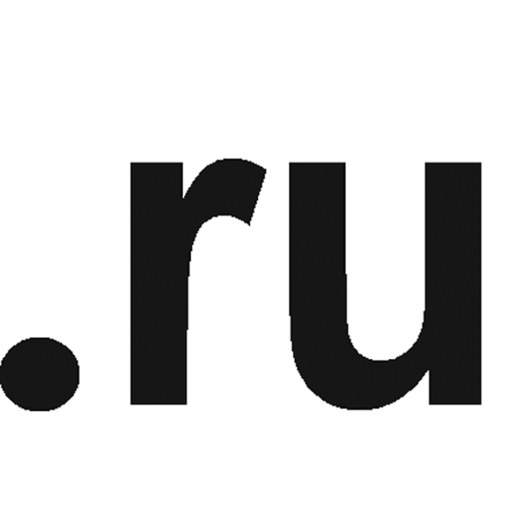 cropped-logo_ru-700 Руф Игнатьев о Спасской церкви в Уфе Башкирия Блог Сергея Синенко Православие