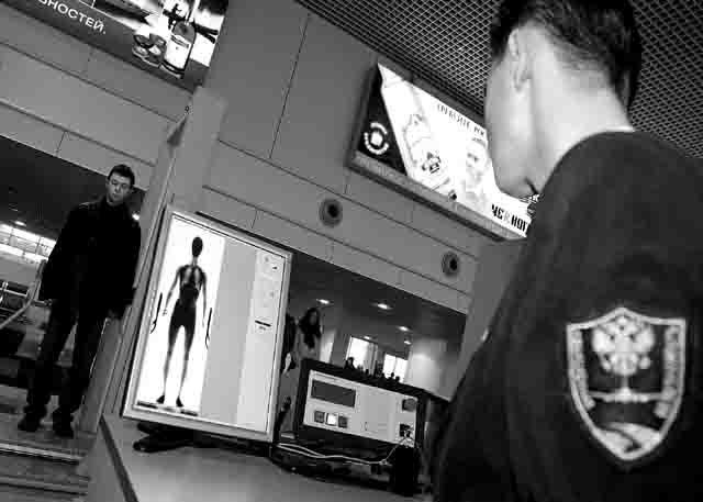 kontrol-v-grazhdanskoj-aviacii-3 Угроза теракта в гражданской авиации Антитеррор