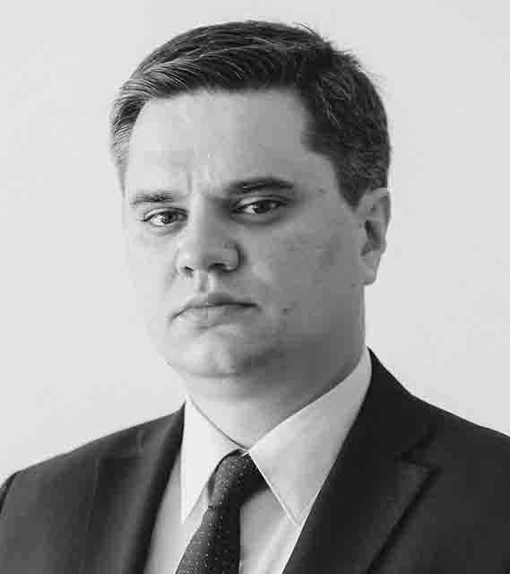 ministr-jekonomiki-udmurtii-mihail-tumin Прогноз развития Удмуртии на 2020-2022 гг. Анализ - прогноз Удмуртия