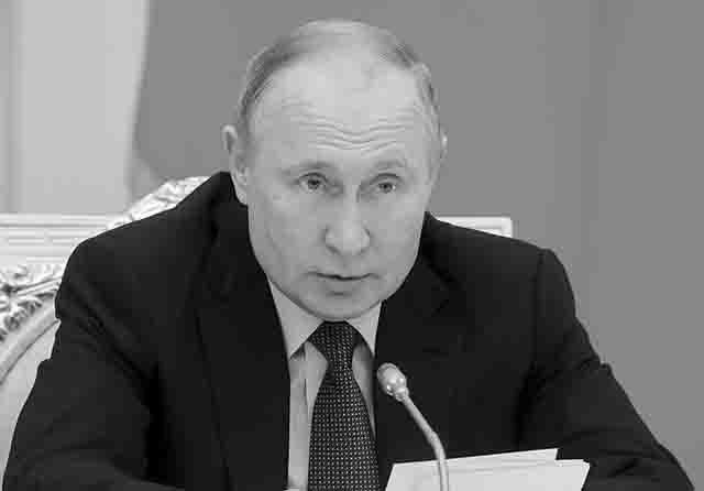 russkojazychnoe-prostranstvo-v-mire-pytajutsja-sokratit Русскоязычное пространство в мире пытаются сократить Анализ - прогноз