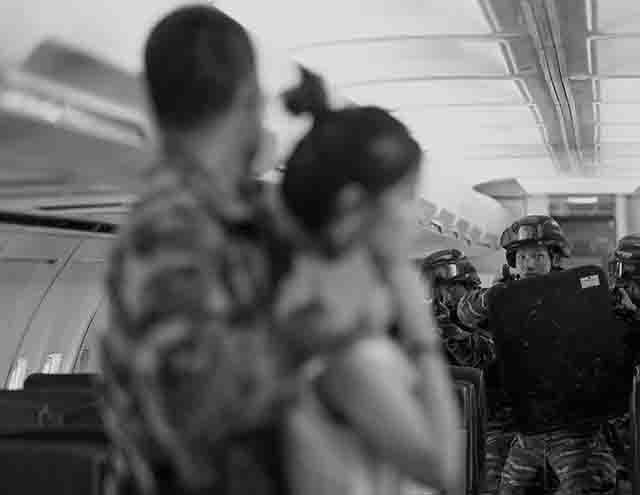 terakt-v-grazhdanskoj-aviacii Угроза теракта в гражданской авиации Антитеррор