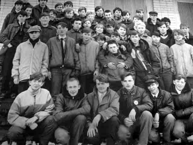 tpya-lyap В Татарстан вернулась подростковая преступность Люди, факты, мнения Татарстан