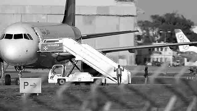 ugroza-terakta-v-grazhdanskoj-aviacii-5 Угроза теракта в гражданской авиации Антитеррор