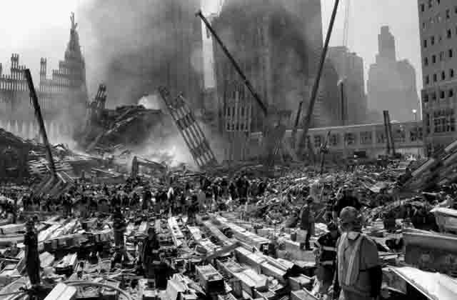 11-sentjabrja Методы противодействие ядерному терроризму Антитеррор Люди, факты, мнения