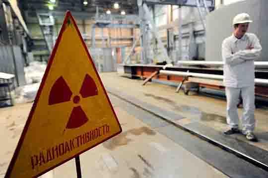 atomnaja-jenergetika-3 Методы противодействие ядерному терроризму Антитеррор Люди, факты, мнения