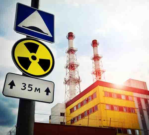 atomnaja-jenergetika-4 Методы противодействие ядерному терроризму Антитеррор Люди, факты, мнения