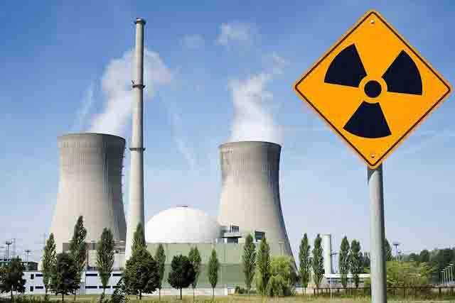 atomnaja-jenergetika Методы противодействие ядерному терроризму Антитеррор Люди, факты, мнения