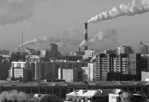 gorod-pfo Приволжский Федеральный округ Посреди РУ Регионы
