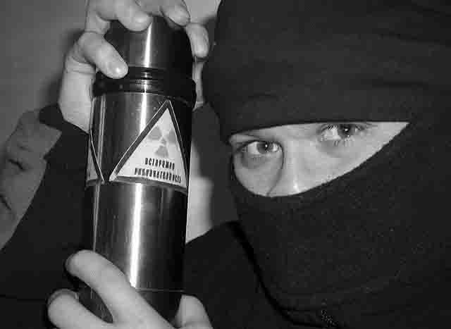 jadernyj-terrorizm Методы противодействие ядерному терроризму Антитеррор Люди, факты, мнения