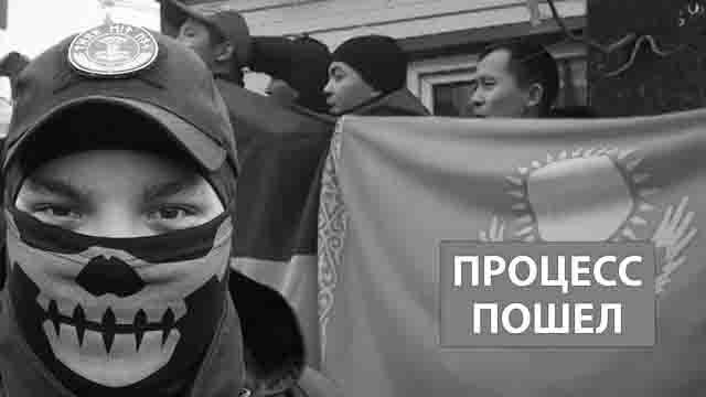 kazahstan Массовый исход русских из Казахстана Анализ - прогноз