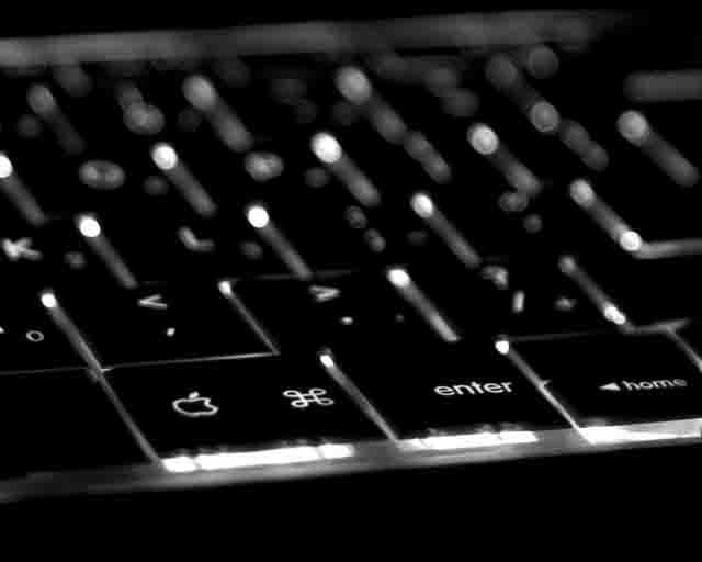 komp Экстремизм и терроризм в интернет (памятка) Антитеррор