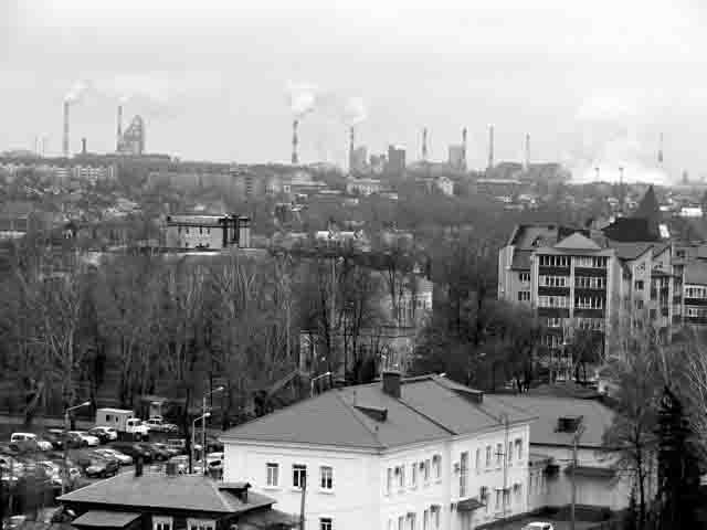 sterlitamak В Стерлитамаке (Башкирия) пропала взрывчатка Башкирия Люди, факты, мнения