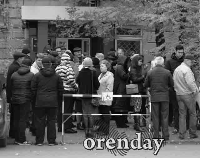 svideteli-iegovy-v-orenburge Свидетели Иеговы в Оренбурге Люди, факты, мнения Оренбургская область