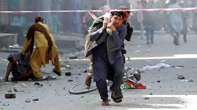terakt-v-gorode-charikar-afganistan-17-sentjabrja-2019-goda Теракты 2019 года, список и краткое описание Антитеррор
