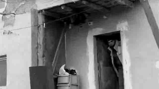 terroristy-tatarstana-v-turcii «Моджахеды Татарстана» обосновались в Турции Антитеррор Люди, факты, мнения Татарстан