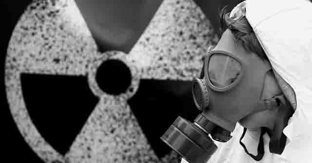 ugroza-jadernogo-zarazhenija-00 Методы противодействие ядерному терроризму Антитеррор Люди, факты, мнения