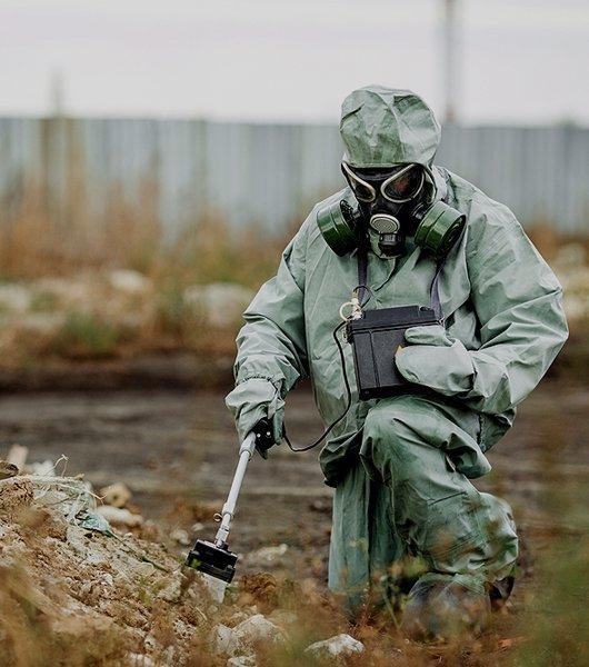 ugroza-jadernogo-zarazhenija Методы противодействие ядерному терроризму Антитеррор Люди, факты, мнения