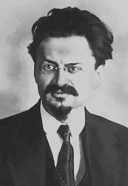 l.d.-trockij Антицерковная политика в Башкирии 1920-х гг. Башкирия Православие