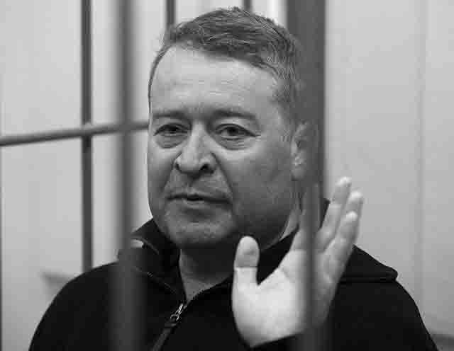leonid-markelov Суд надбывшим главой Марий ЭлМаркеловым Люди, факты, мнения Марий Эл