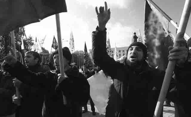 """process-usilenija-islama-v-rossijskom-obshhestve Некоторые результаты """"исламского возрождения"""" в России Антитеррор"""