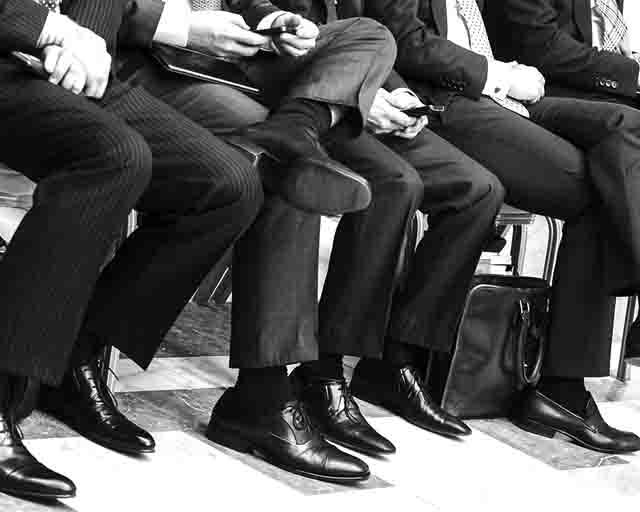 rukovoditeli-politiki-chinovniki.jpeg Руководители ПФО в оценке экспертов-женщин Люди, факты, мнения Нижегородская область Оренбургская область Пермский край Самарская область Татарстан Удмуртия