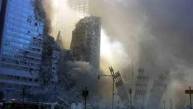 terakt-nju-jork Что такое «политический терроризм»? Антитеррор