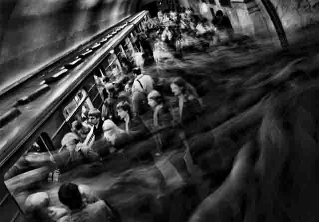 terakt-v-metro Что такое «политический терроризм»? Антитеррор