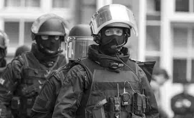 139867882805371495 Задержаны исламисты «Таблиги Джамаат» Антитеррор