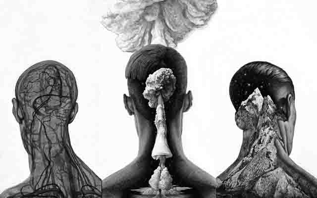 arhaicheskoe-soznanie Архаические черты террористического сознания Антитеррор