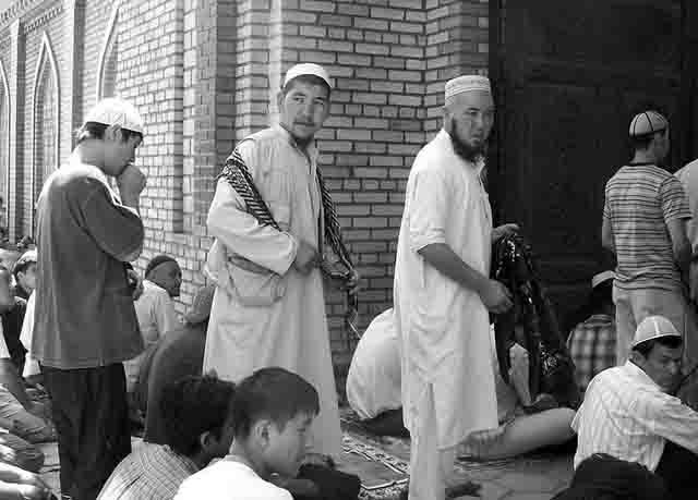 dzhamaat-tablig- Методы вербовки в экстремистские организации Антитеррор