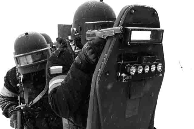 podgotovka-i-provedenie-kontrterroristicheskih-operacij-sotrudnikami-ovd Подготовка и проведение КТО Антитеррор