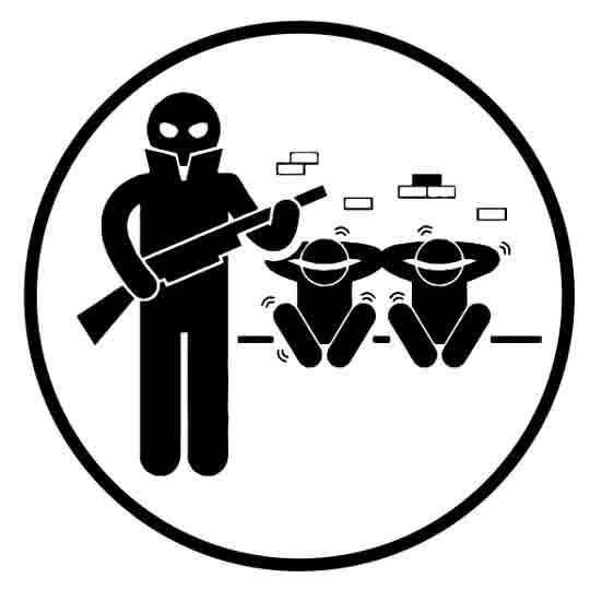 tnews812_21-1 Подготовка и проведение КТО Антитеррор