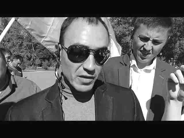 zampredsedatelja-boo-bashkort-ruslan-gabbasov БОО «Башкорт» - экстремистская организация? Башкирия Люди, факты, мнения