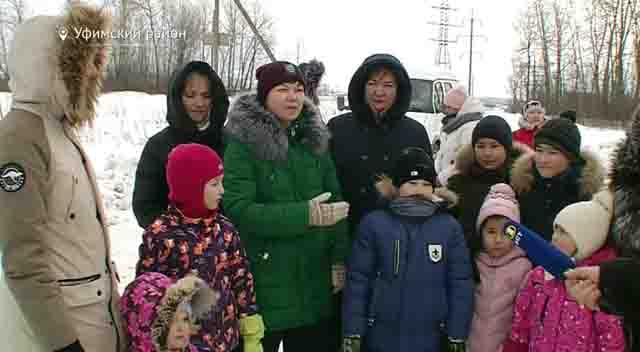 zhiteli-respubliki-protiv-jenergetikov-4 Жители Башкирии митингуют против энергетиков Башкирия Люди, факты, мнения
