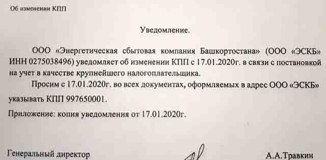 zhiteli-respubliki-protiv-jenergetikov-5 Жители Башкирии митингуют против энергетиков Башкирия Люди, факты, мнения