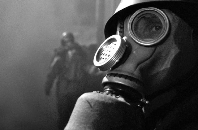 bioterrorizm-i-biologicheskaja-bezopasnost-2020 Биотерроризм и биологическая безопасность Антитеррор