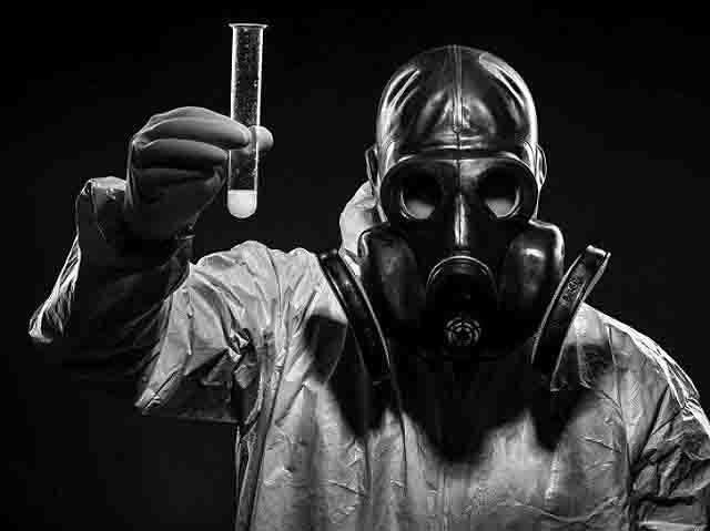 primenenie-biologicheskogo-oruzhija-analiz Последствия применения биологического оружия Защита Отечества