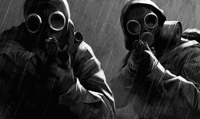 terroristy-i-primenenie-biologicheskogo-oruzhija Последствия применения биологического оружия Защита Отечества