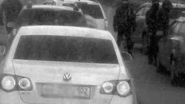 v-ufe-zastrelili-boevika-planirovavshego-terakt В Уфе застрелили боевика, планировавшего теракт Антитеррор Башкирия