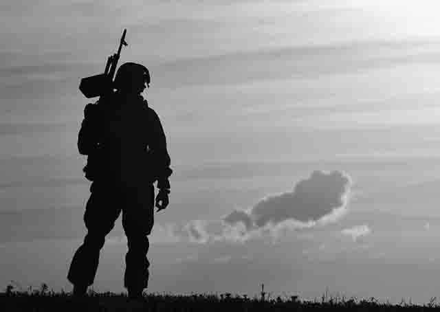 antiterror Реабилитация жертв теракта Антитеррор