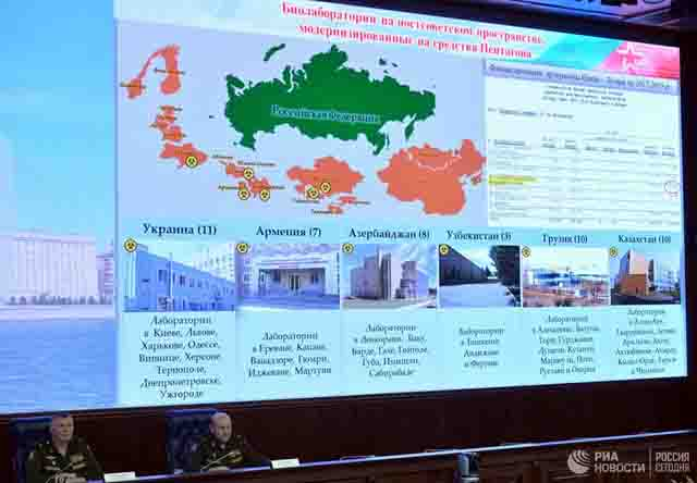 centry-biologicheskoj-vojny-v-kazahstane Центры биологической войны в Казахстане Защита Отечества