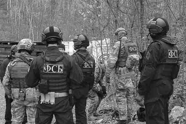 islamisty-hmao-i-stavropolja-gotovili-terakty Исламисты ХМАО и Ставрополья готовили теракты Антитеррор