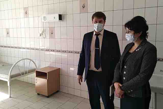 maski Инфекционная безопасность в условиях пандемии Анализ - прогноз Люди, факты, мнения