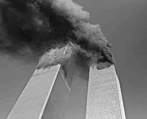terakt-11-sentjabrja Реабилитация жертв теракта Антитеррор