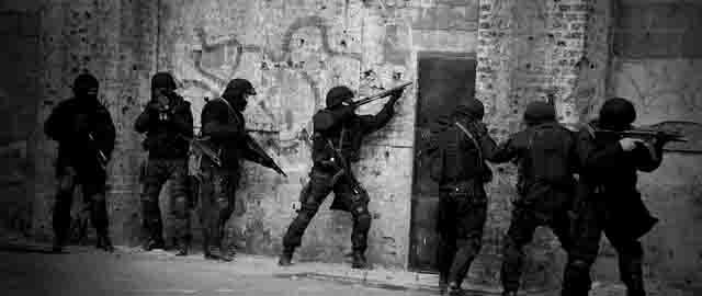 terakt-i-antiterror Реабилитация жертв теракта Антитеррор