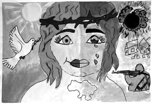 obrazy-terrorizma-v-obshhestvennom-soznanii Образы терроризма в СМИ и общественном сознании Антитеррор
